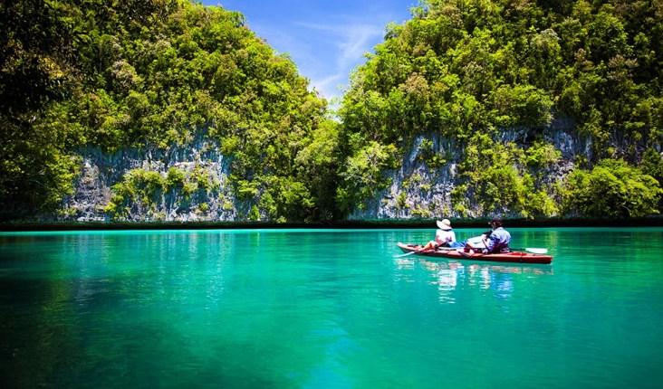 Explore-Paradise-Palau-AG-Outdoor-1